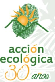 accion-ecologica