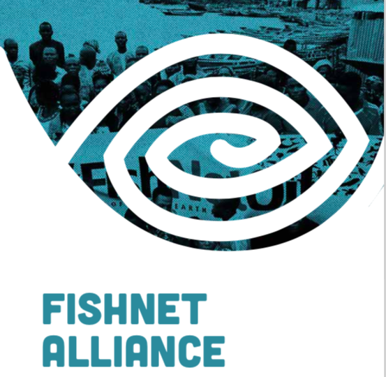 FishNet Alliance