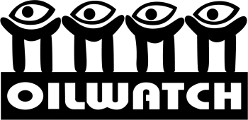 Logo-Oilwatch