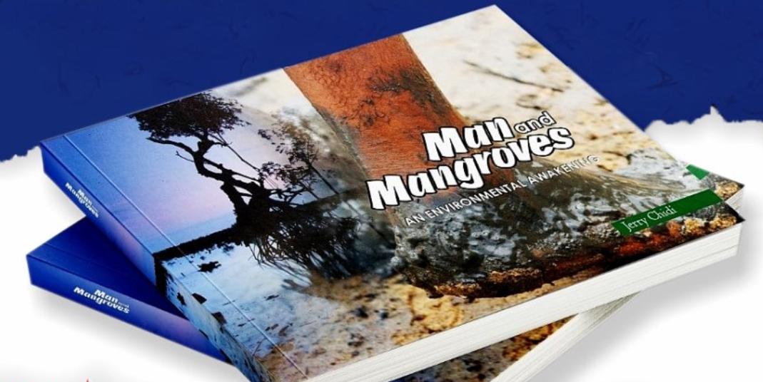 Mangrove Book